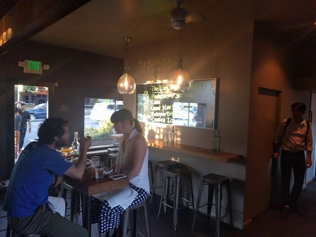 North Star Diner