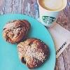 Image 2 of Starbucks, Los Angeles
