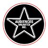 Image 4 of Audiences Unlimited, Inc. - TVTickets123, Burbank