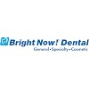 Image 4 of Bright Now! Dental, Sterling