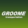 Image 4 of Groome Transportation, Birmingham