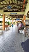 Image 6 of Hospital Seri Manjung, Seri Manjung