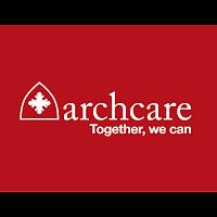 Carmel Richmond Adult Day Health Care Program