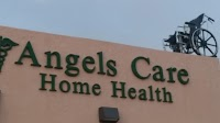 Angels Care Home Health Of Arizona
