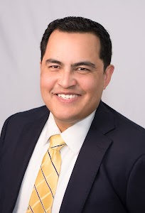Franco Muñoz Workers Compensation Law Firm
