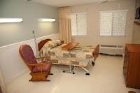 Seven Hills Health & Rehabilitation Center