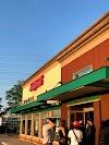 Image 7 of Krispy Kreme, Mississauga