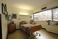 Warren Center For Rehabilitation And Nursing