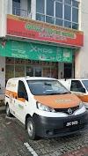 Navigate to Diamond Pest Control (Johor) Sdn Bhd Johor Bahru