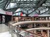 Image 4 of Suntec City Mall, Marina Bay