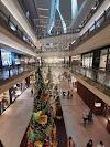 Image 7 of The Gardens Mall, Kuala Lumpur