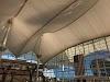 Image 5 of Denver International Airport, Denver