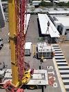 Image 8 of RTT Logistics & Head Office, Boksburg
