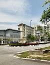 Image 7 of UMT, Kuala Terengganu