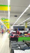 Image 8 of Giant Superstore Kulim, Kulim