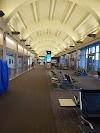 Image 2 of John Wayne Airport, Santa Ana