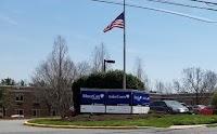 Manorcare Health Services - Wilmington