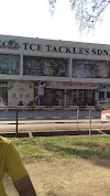 Image 4 of TCE Tackles Sdn Bhd - Lunas Showroom, Lunas