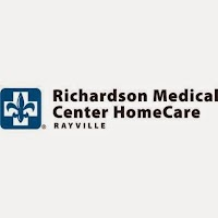Richardson Medical Center Homecare
