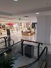 Image 3 of Pátio Paulista Mall, [missing %{city} value]