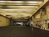 Image 4 of مطار الملك خالد الدولي, الرياض