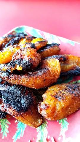 Marla's Caribbean Cuisine
