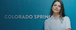 Relevant Law - Colorado Springs
