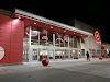 Image 7 of Target, Bessemer