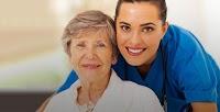 Lifecare Home Health Services