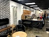Image 5 of Amazing Breads and Cakes LLC, Des Plaines
