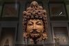 Navigate to Asian Civilisations Museum Singapore