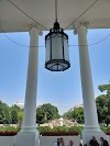 Image 8 of The White House, Washington