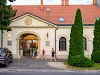 Image 1 of Atrium Hotel and Wellness, Sopron
