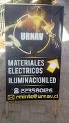 Image 5 of Comercializadora URNAV, Rancagua