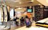 Image 2 of McDonald's, La Rochelle