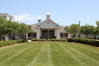 Melrose Meadows Retirement Community
