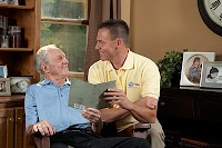 Comfort Keepers Of Lower Fairfield County