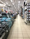 Image 3 of Canadian Tire, Sherbrooke