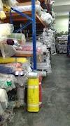 Navigate to Euli Textile Trading Sdn Bhd Balakong