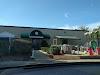 Image 1 of Burlington Day Care & Nursery, Burlington