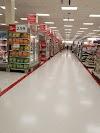 Image 7 of Target, Revere