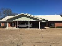 Pleasant Hills Com Liv Center