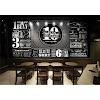 Image 6 of Starbucks, Guelph