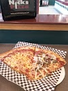 Image 7 of Nicks Pizza, Clayton