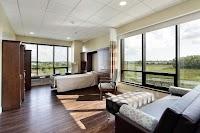 Midwest Palliative Hospice CareCenter