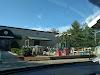 Image 2 of Burlington Day Care & Nursery, Burlington