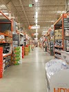 Image 8 of The Home Depot, Miramar