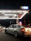 Image 8 of Metro Petroleum Carlton, Carlton