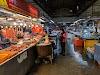 Image 2 of Pasar Borong Pandan City, Johor Bahru
