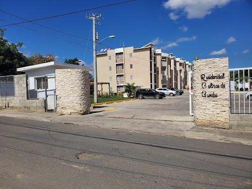 Residencial Colinas de Gurabo